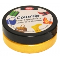 Color Up žlutý 50ml