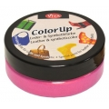 Color Up růžový 50ml