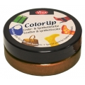 Color Up hnědý 50ml