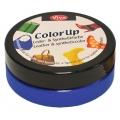 Color Up tmavě modrý 50ml