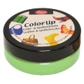 Color Up kiwi 50ml
