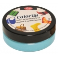 Color Up tyrkysový 50ml