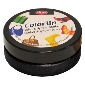 Color Up černý 50ml