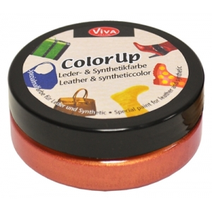 Color Up měděný 50ml