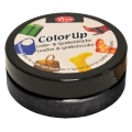 Color Up metalický antracit 50ml