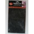 Fólie Diamond-Flex černá