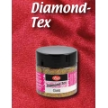 Diamond-Tex