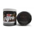 Ferro Grafit 250ml