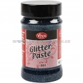 Glitter pasta Hematit 90ml