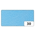Hobby Filc 150g/m2 45cm x 5m role světle modrý