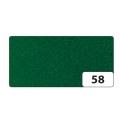 Hobby Filc 150g/m2 45cm x 5m role tmavě zelený