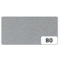 Hobby Filc 150g/m2 10 listů 20x30cm světle šedý