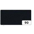Hobby Filc 150g/m2 10 listů 20x30cm černý