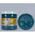 Hologram krém Tyrkysový 250ml