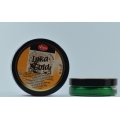 Inka-Gold Smaragd 62,5g