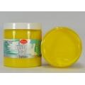 Křišťálový gel Turmalín 250ml