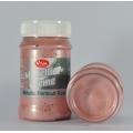 Modelovací krém Růžová perleť 90ml