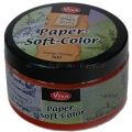 Paper-Soft-Color Oranžový 75ml
