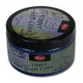 Paper-Soft-Color Světle modrý 75ml