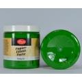Papírová pasta Světle zelená 250ml