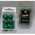 Pardo Mini Amazonit
