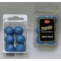 Pardo Mini Modrý zirkon