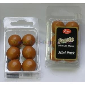 Pardo Mini Bronzové