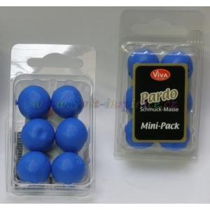 Pardo Mini Levandulové jade