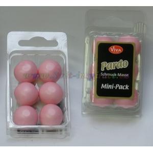 Pardo Mini Turmalín růžový