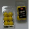 Pardo Mini Citronový kalcit