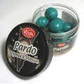 Pardo Jade 75g