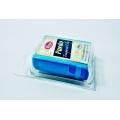 Pardo Transparent Clay Světle modré 56g
