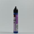 Perlen-Pen Modrý 25ml