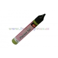 Pluster-Tex Pen Kiwi 25ml