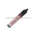 Pluster-Tex Pen Marine 25ml