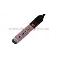 Pluster-Tex Pen Černý 25ml