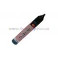 Pluster-Tex Pen Tyrkysový 25ml