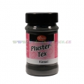 Pluster-Tex Křemen 90ml