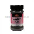 Pluster-Tex Křemen 90ml