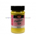 Pluster-Tex Žlutý 90ml