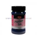 Pluster-Tex Tyrkysový 90ml
