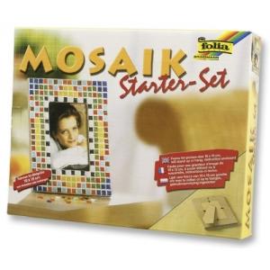 Mozaika - Startovací set