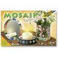 Mozaika - Jumbo kreativní set