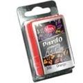 Pardo ArtClay
