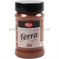 Terra - efektní barva Mombasa 90ml