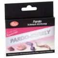 Pardo Swirly